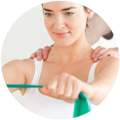 treatments-10