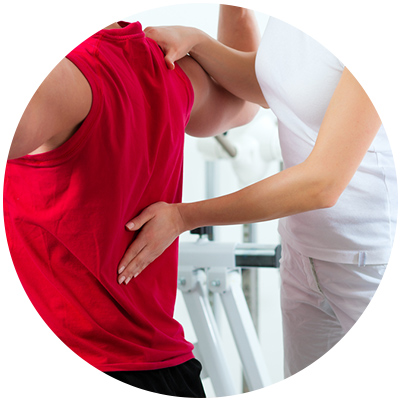 treatments-5